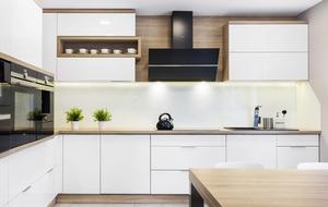 O czym wiedzieć wybierając meble do kuchni?