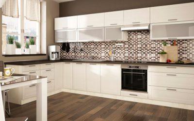 Jaki styl zagości w naszej kuchni?